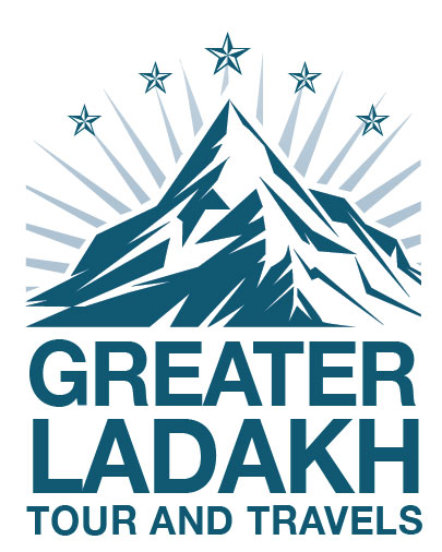 Greater Ladakh Tours