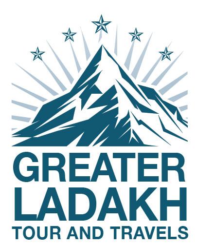 Greater Ladakh Tours